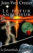 Le Futur Antérieur by Jean-Yves Crozier