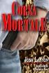 Corsa Mortale: Terreno Pericoloso 4 by Josh Lanyon