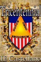 Cover for 'Tricentennial'