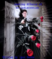 Cover for 'Lasting Effects of an Indiscretion'