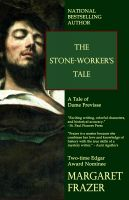 Cover for 'The Stone-Worker's Tale'