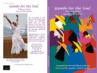 Cover for 'Gumbo for the Soul: Women of Honor'