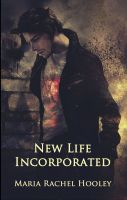 Cover for 'New Life Incorporated'