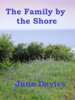 Cover for 'The Family by the Shore'