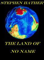 Stephen Hather - The Land of No Name