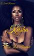 Keisha- A Swirl Romance by Oscar Luis Rigiroli