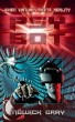 PsyBot: A Novel of the Near Future by Nowick Gray