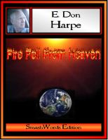 Cover for 'Fire Fell From Heaven Collection'