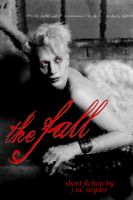 Cover for 'The Fall'