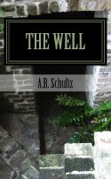 Cover for 'The Well'