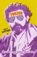 Cover for 'Poodoo'