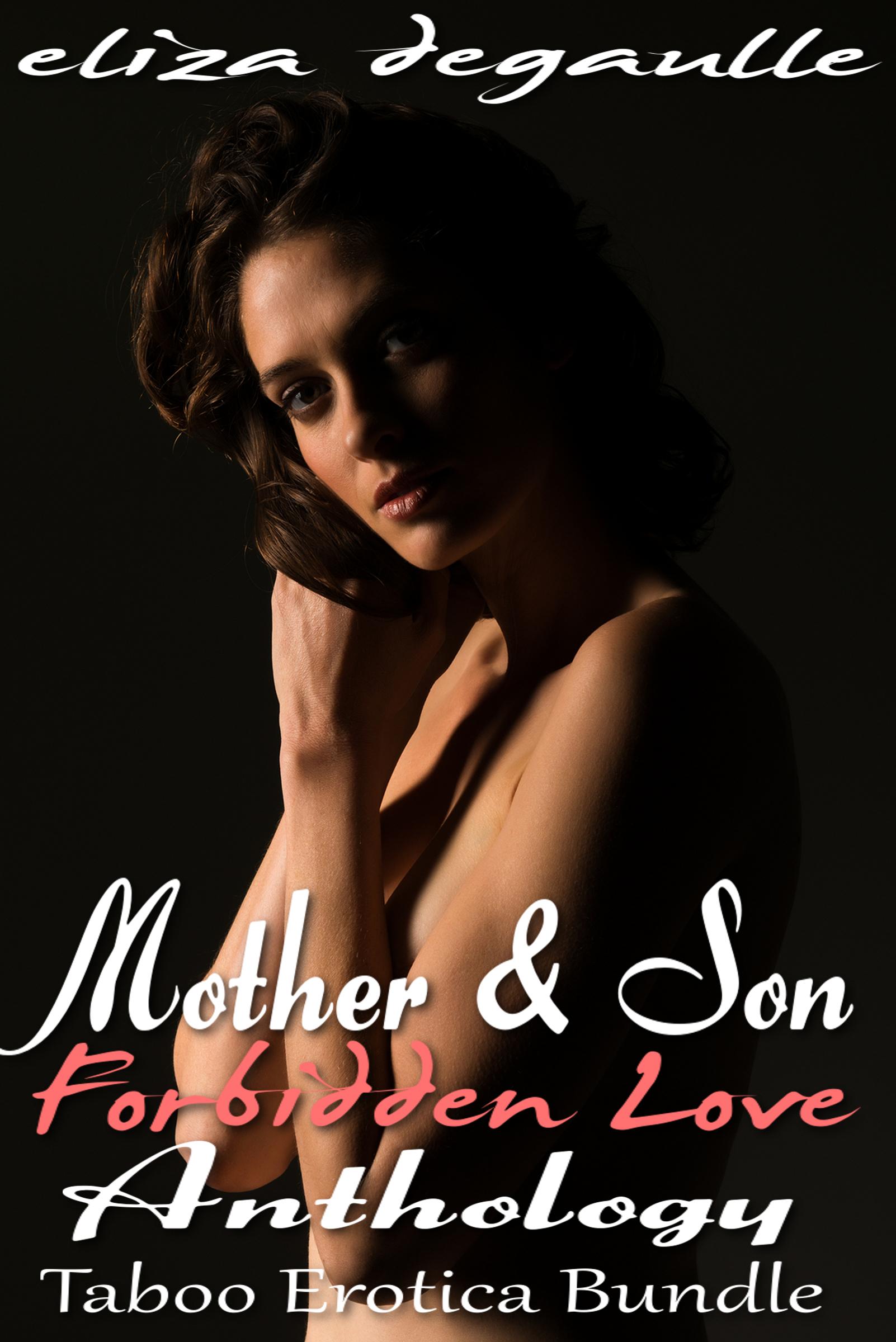 The Mom Found The Erotic Books 2-2 - Slutloadcom