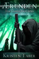 Cover for 'Aerenden: The Child Returns'