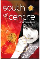 Cover for 'South of Centre'