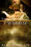 Cover for 'The Promise of Paradise'