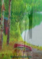 Cover for 'The Point volume 3'