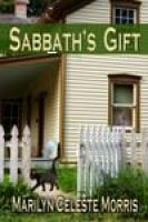 Cover for 'Sabbath's Gift'