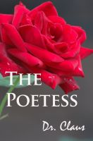 Cover for 'The Poetess'