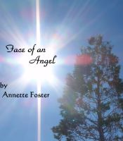 Cover for 'Face of an Angel'