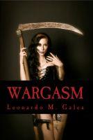 Leonardo Galea - Wargasm