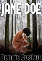 Cover for 'Jane Doe'
