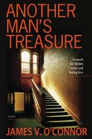 Cover for 'Another Man's Treasure'