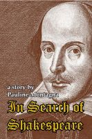 Cover for 'In Search of Shakespeare'