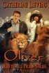 Oliver by Catherine Lievens