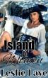 Island of Women by Leslie Laye