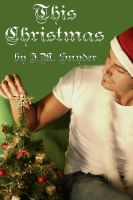 Cover for 'This Christmas'
