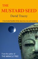 Cover for 'The Mustard Seed'