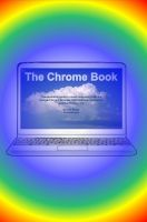 Cover for 'The Chrome Book'