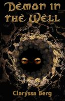 Cover for 'Demon in the Well'
