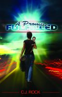 Cover for 'A Promise Fulfilled'