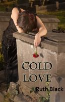 Cover for 'Cold Love'