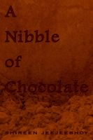 Cover for 'A Nibble of Chocolate'