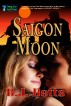 Saigon Moon by B. J. Betts