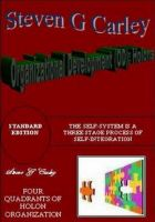 Cover for 'Organizational Development (OD): Holons'