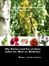 The secret of flowers and fruit that heal.epub by evaldo linhares, Sr