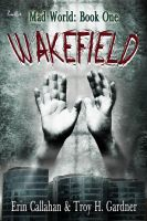 Cover for 'Wakefield'