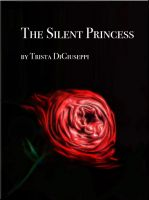 Cover for 'The Silent Princess'