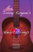 Cover for 'Heartstrings'