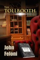 Cover for 'The Tollbooth'