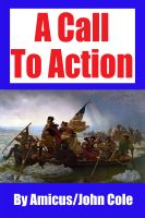Cover for 'A Call to Action'