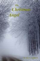 Cover for 'The Christmas Angel'