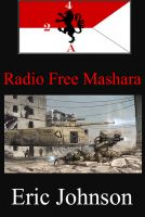 Cover for '2/4 Cavalry: Radio Free Mashara'