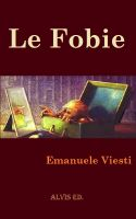 Cover for 'Le Fobie'