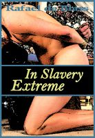 Cover for 'In Slavery Extreme'