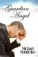 Cover for 'Guardian Angel'