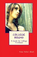 Cover for 'College Bound'